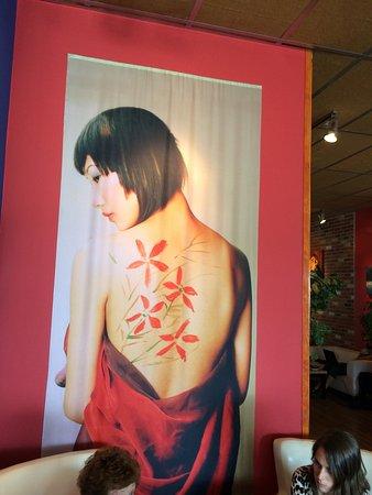 Le Moussonneur Cafe & The Lounge : photo3.jpg
