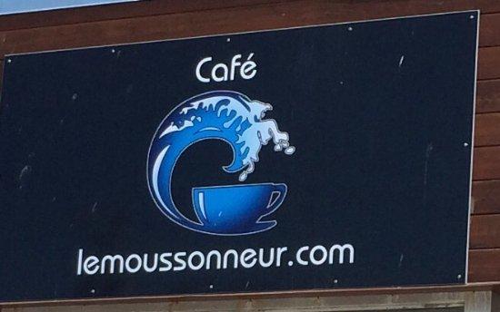 Le Moussonneur Cafe & The Lounge : photo6.jpg