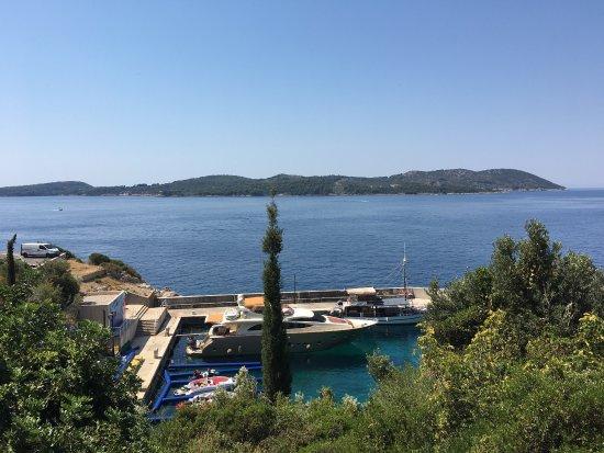 Orasac, Croatia: photo1.jpg