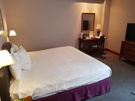 Marivaux Hotel: 20170712_124713_large.jpg