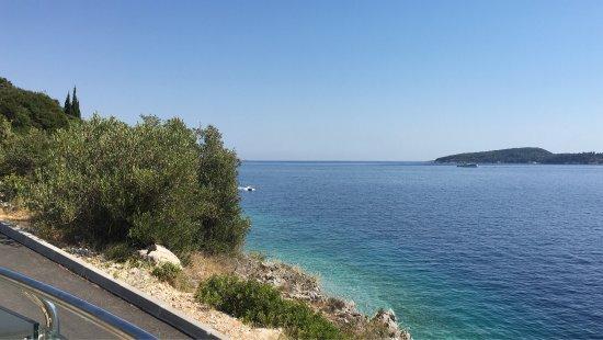 Orasac, Kroasia: photo0.jpg