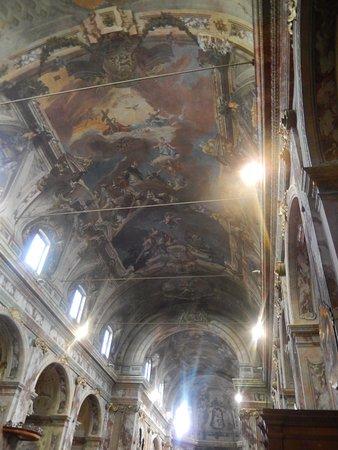 Chiesa di San Bartolomeo Photo