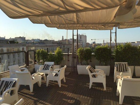 Hotel Oriente : photo3.jpg