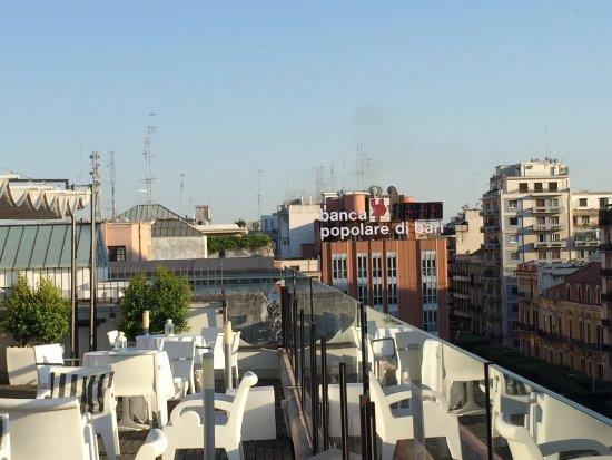 Hotel Oriente : photo4.jpg