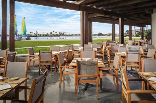 The 10 Best Restaurants With A View In San Diego Tripadvisor