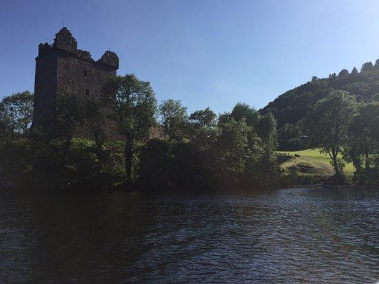 Loch Ness: photo6.jpg