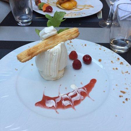 La Dinee du Viguier : photo3.jpg