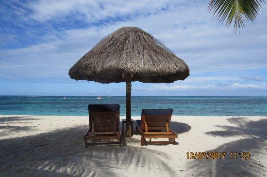 Νήσοι Yasawa, Φίτζι: Paradise!