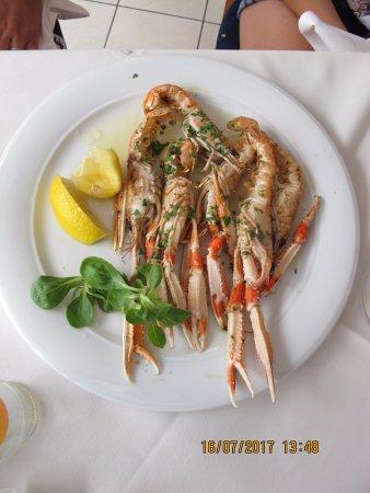 Podstrana, โครเอเชีย: Mega krevety