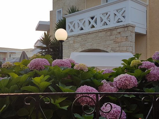 Kastalia Village & Saint Nikolas Hotel Φωτογραφία