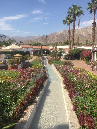 La Quinta, Καλιφόρνια: photo2.jpg