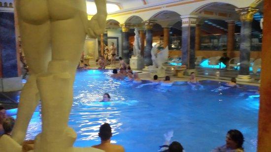 Rajecke Teplice Hotels