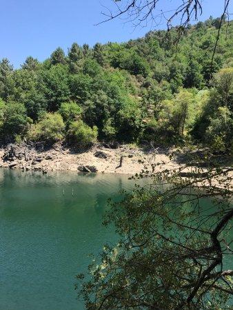Province of Ourense, Spain: photo4.jpg