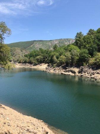 Province of Ourense, Spain: photo6.jpg