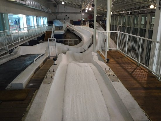 Bobsled and Luge Complex: IMG_20170718_1207161_large.jpg