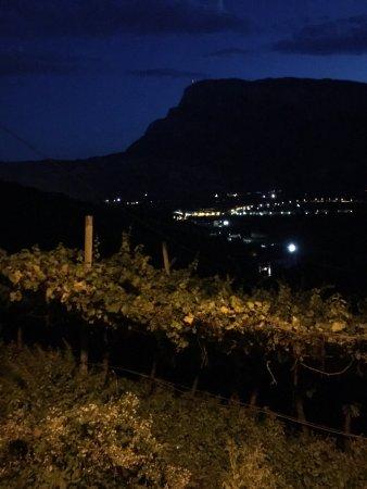 Lavis, Italy: photo1.jpg