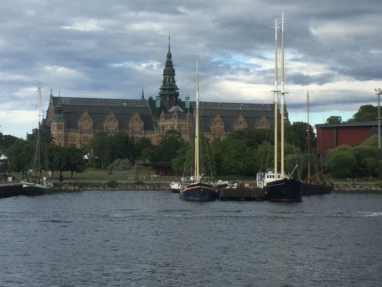 Stockholm Canals : photo2.jpg