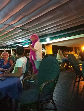 Carabel Pub: IMG_20170718_234944_large.jpg