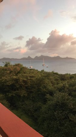 Mayreau: photo1.jpg
