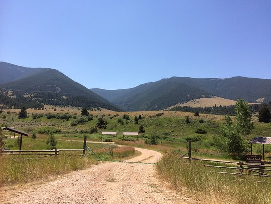 Billings, Montana: photo5.jpg