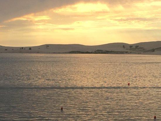 Dunes Waterfront Resort: photo5.jpg