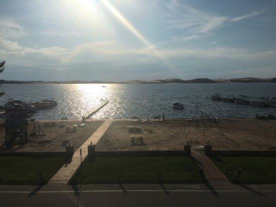 Dunes Waterfront Resort: photo6.jpg