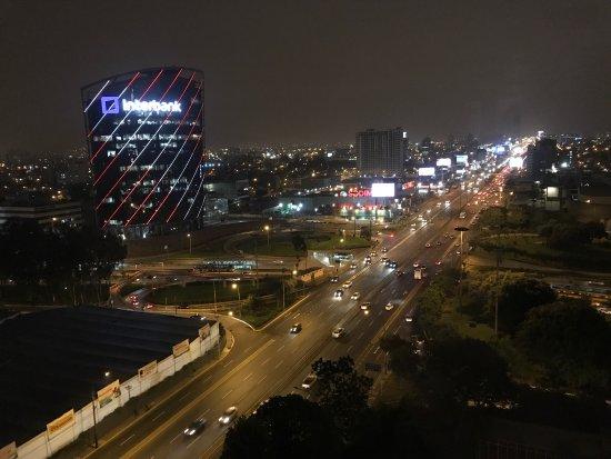 The Westin Lima Hotel & Convention Center: photo2.jpg