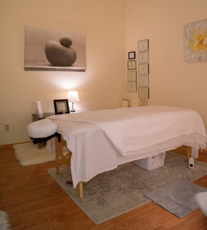 Offering integrative, Swedish and Deep Tissue Massage in Salida Colorado.