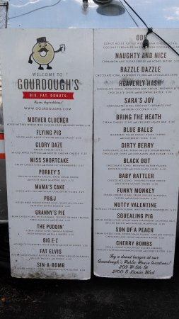 Gourdough's: IMG_20170715_141532_large.jpg