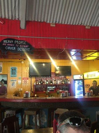 Playa Potrero, Costa Rica: photo1.jpg