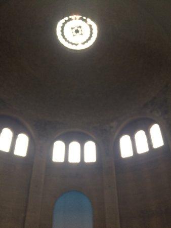 Penn Museum: photo3.jpg