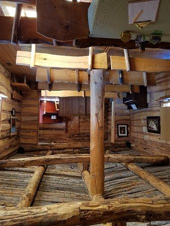 Bluff Fort Historic Site: 20170717_101216_large.jpg