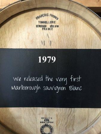 Highlight Wine Tours : photo0.jpg