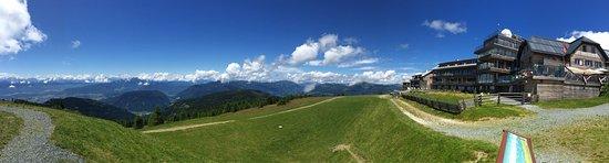 Sattendorf, Østrig: photo0.jpg