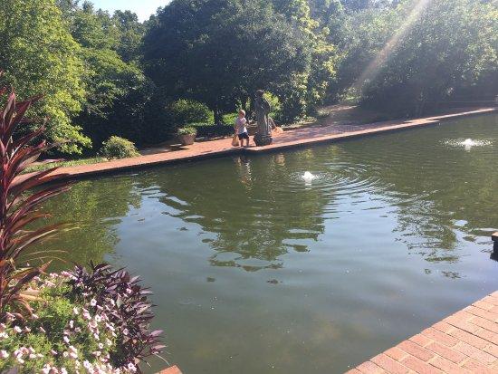 Aiken, SC: photo3.jpg