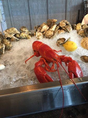 Burlington, ماساتشوستس: photo2.jpg