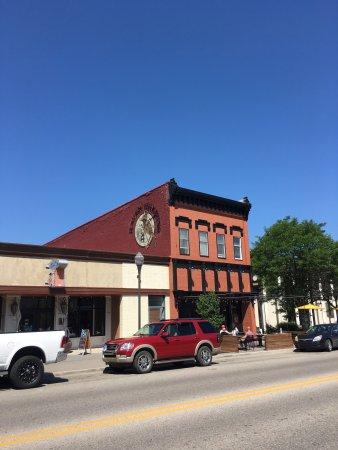 Big Rapids, MI: photo4.jpg