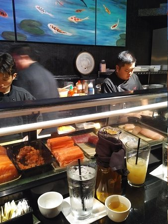 Ronin Sushi and Bar : TA_IMG_20170718_194455_large.jpg
