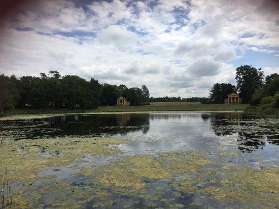 Buckingham, UK: photo6.jpg