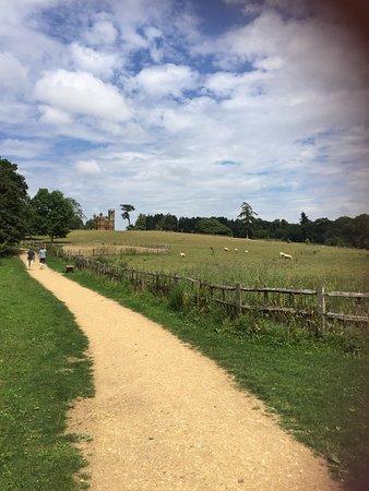 Buckingham, UK: photo7.jpg