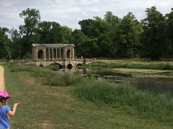 Buckingham, UK: photo8.jpg