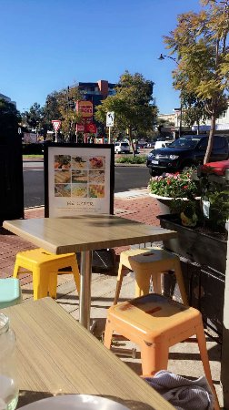 Mount Lawley, Australia: photo1.jpg