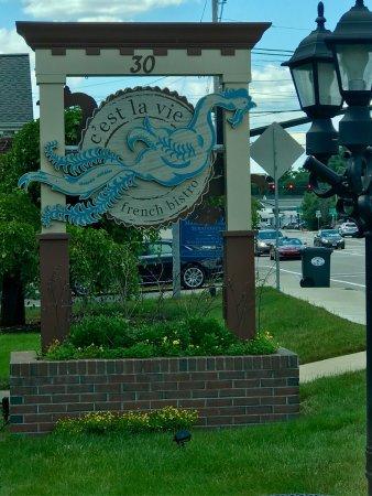 Northborough, MA: photo0.jpg