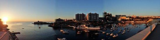Marina Hotel Corinthia Beach Resort Image