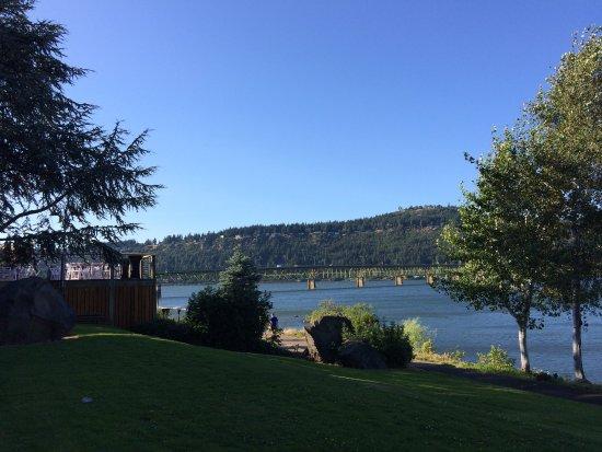 Best Western Plus Hood River Inn: photo2.jpg