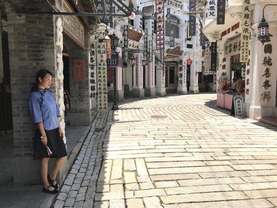 Haikou, China: photo2.jpg
