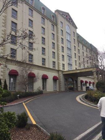 hotel grand chancellor launceston 2017 prices  reviews