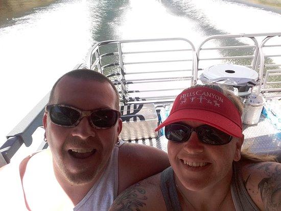 Snake River Adventures: 20170708_104811_large.jpg