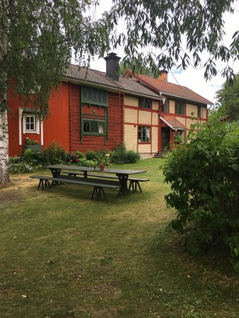 Falun, Швеция: photo0.jpg