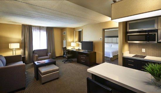 Cheap Rooms In Hamilton Ontario